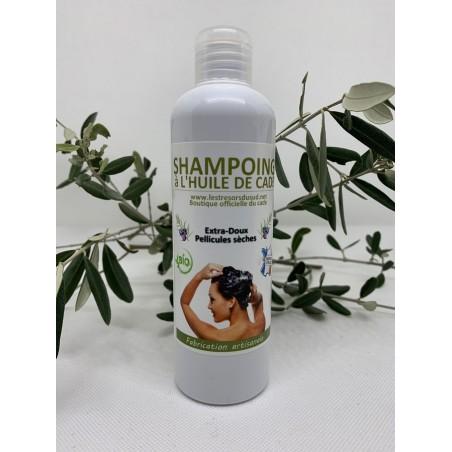 Crème hydratante visage 30% de lait d'ânesse 50 ml