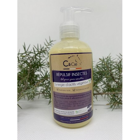 Coffret Autour de l'huile d'olive