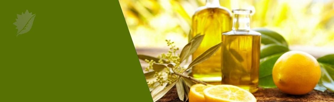 huile de massage et de Beauté 100 % d'origine naturelle pour un moment de détente et de plaisir unique.